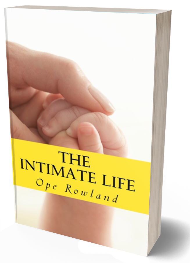 the_intimate_life_ope_rowland