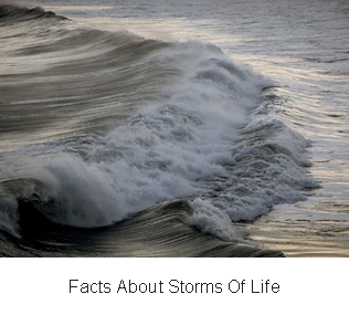 Facts About Storms Of Life