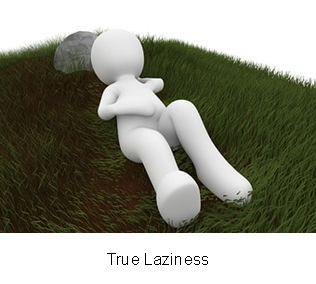 grenepages_Tobi Olowookere GRACEDPAGES_True Laziness